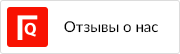 Small reviews 1